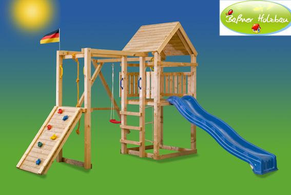 fichtenholz spielturm modell 5 mobbel ohne zubeh r 100cm ohne rutsche 100cm ohne rutsche. Black Bedroom Furniture Sets. Home Design Ideas