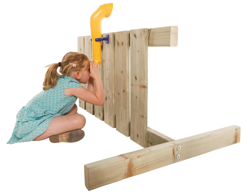 Kinderschaukel Für Garten mit gut stil für ihr haus ideen
